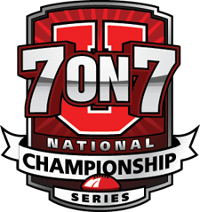 7on7 University National Championship