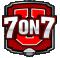 7on7U (Jim Boone)